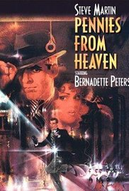 Watch Movie Pennies from Heaven