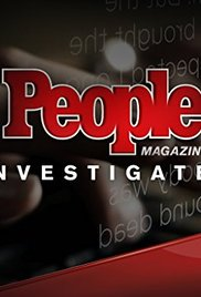 Watch Movie People Magazine Investigates - Season 1