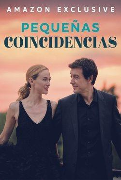 Watch Movie Pequeñas coincidencias - Season 1