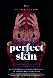 Watch Movie Perfect Skin
