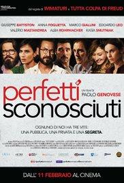 Watch Movie Perfect Strangers