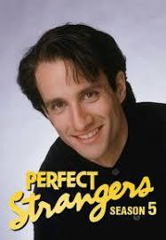Watch Movie Perfect Strangers season 5