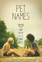 Watch Movie Pet Names