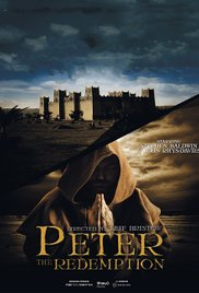 Watch Movie Peter The Redemption