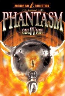 Watch Movie Phantasm 4: Oblivion