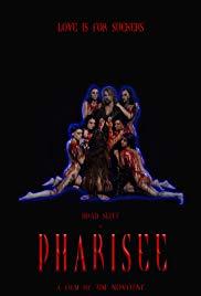 Watch Movie Pharisee