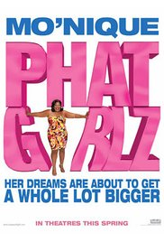 Watch Movie Phat Girlz
