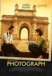 Watch Movie Photograph