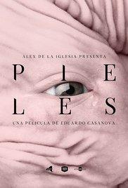 Watch Movie Pieles