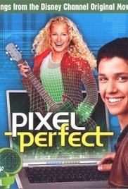Watch Movie Pixel Perfect