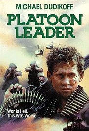 Watch Movie Platoon Leader