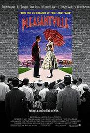 Watch Movie Pleasantville
