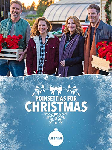 Watch Movie Poinsettias for Christmas