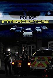 Watch Movie Police Interceptors - Season 16