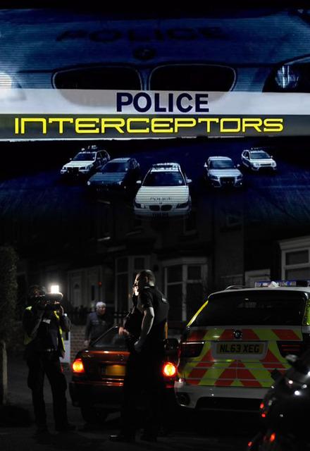 Watch Movie Police Interceptors - Season 5