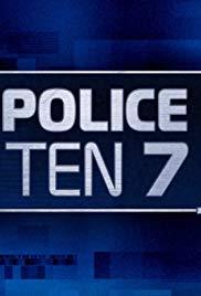 Watch Movie Police Ten 7 - Season 23