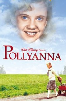 Watch Movie Pollyanna