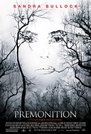 Watch Movie Premonition (2007)