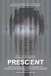 Watch Movie Prescient