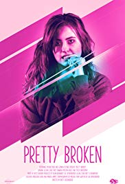 Watch Movie Pretty Broken