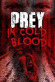 Watch Movie Prey, in Cold Blood