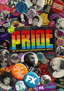 Watch Movie Pride - Season 1 (2021)