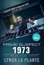 Watch Movie Prime Suspect 1973 - Season 1
