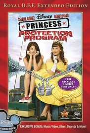 Watch Movie Princess Protection Program