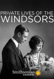 Watch Movie Private Lives of the Windsors - Season 1