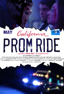 Watch Movie Prom Ride