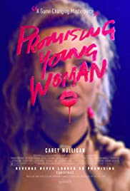 Watch Movie Promising Young Woman