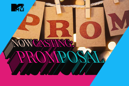 Watch Movie Promposal - Season 1
