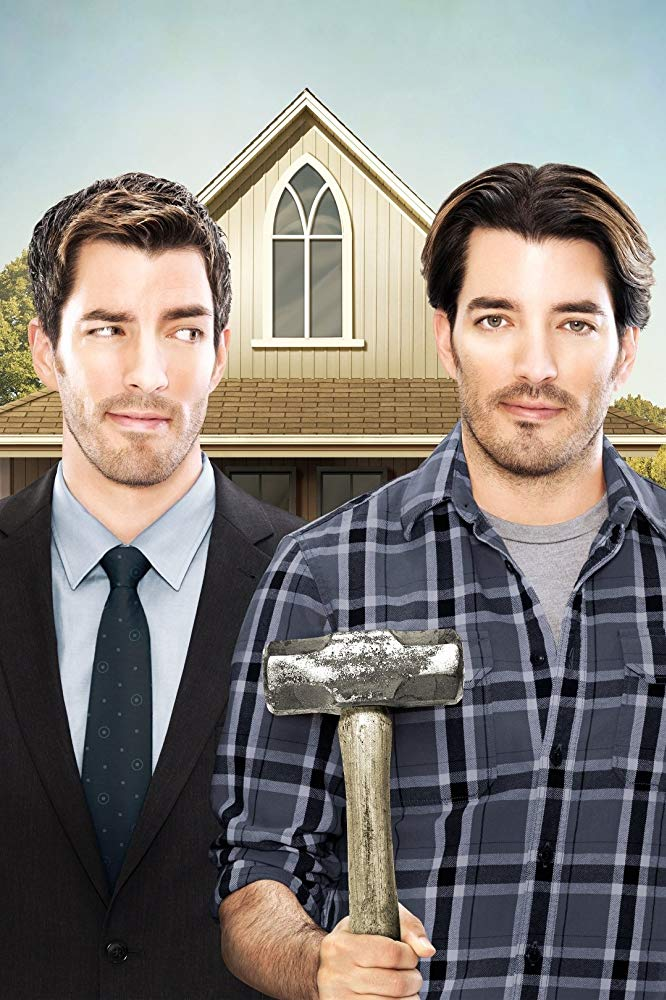 Watch Movie Property Brothers - Season 11