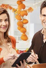 Watch Movie Pumpkin Pie Wars