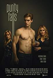 Watch Movie Purity Falls