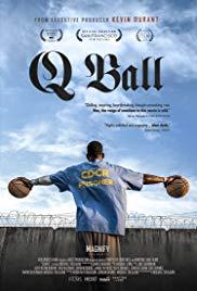 Watch Movie Q Ball