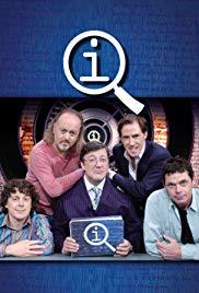 Watch Movie QI XL Season 10