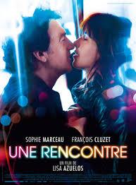 Watch Movie Quantum Love