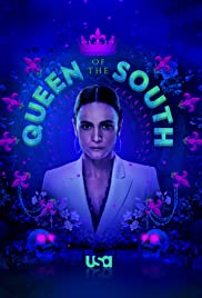 Watch Movie Queen of the South - Season 5