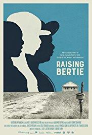 Watch Movie Raising Bertie