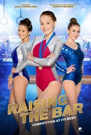 Watch Movie Raising The Bar