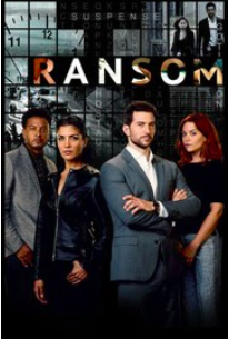 Watch Movie Ransom - Season 1