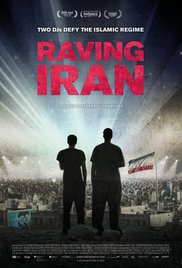 Watch Movie Raving Iran
