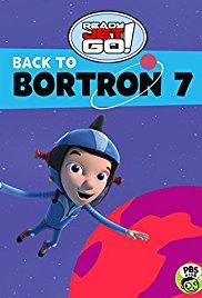 Watch Movie Ready Jet Go! Back to Bortron 7