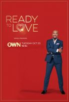 Watch Movie Ready to Love - Season 3