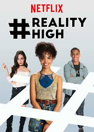 Watch Movie RealityHigh