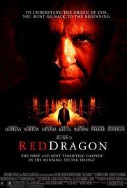 Watch Movie Red Dragon