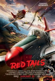 Watch Movie Red Tails