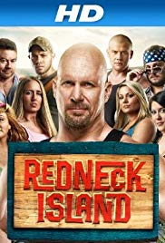 Watch Movie Redneck Island - Season 1