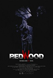 Watch Movie Redwood